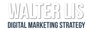 WalterLis.com